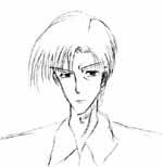Ryosuke_2i.jpg (6206 bytes)