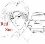 Ryosuke_i.jpg (10401 bytes)